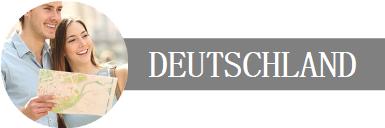 Gastronomie | Hotel in Deutschland Logo
